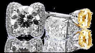 bulverde fine jewelry