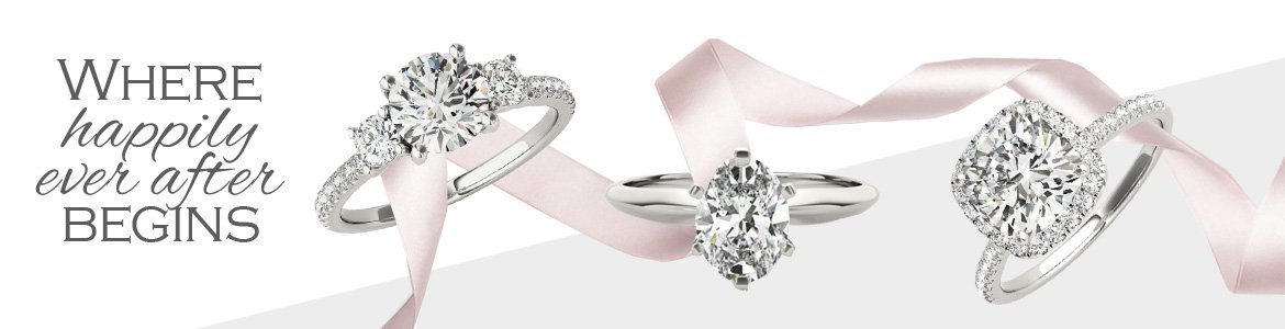 luis co fine jewelers-engagement-rings-1