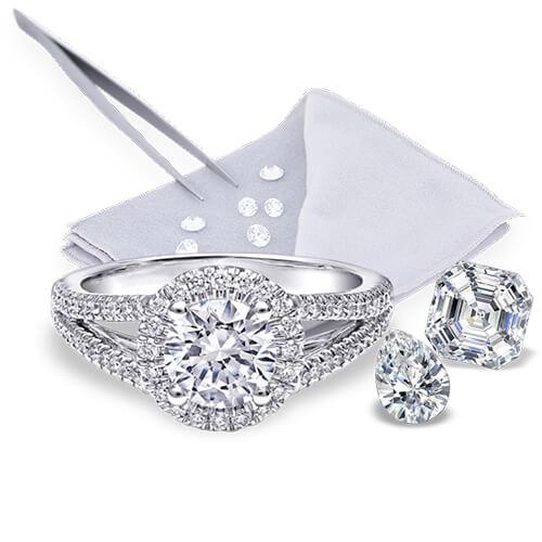 custom jewelry services