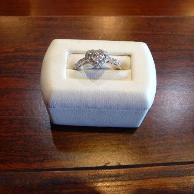 Engagement Rings Bulverde, TX